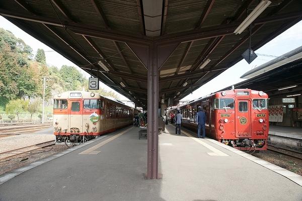 train2178_photo0038