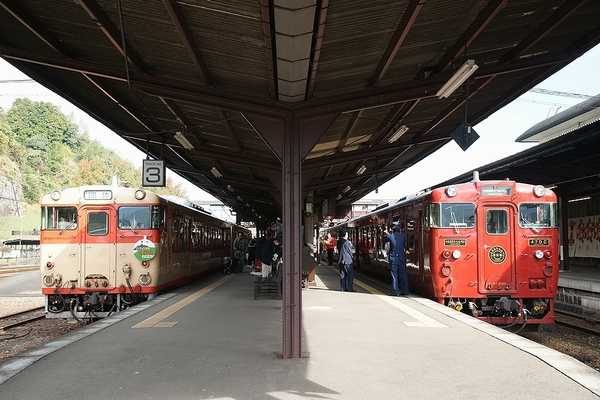 train2178_photo0039