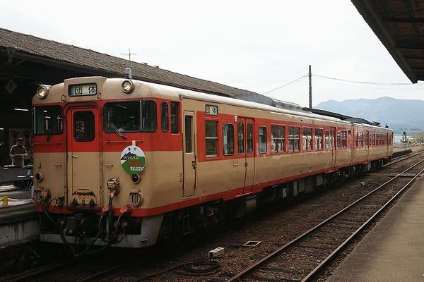 train2178_photo0042