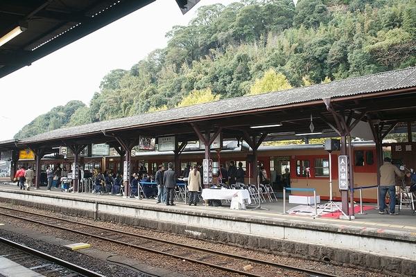 train2178_photo0044