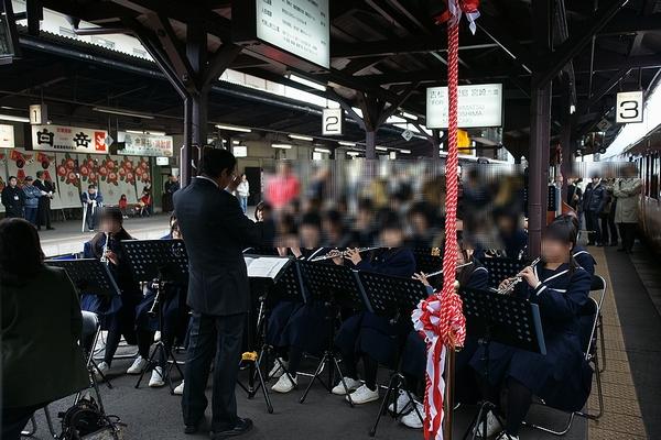 train2178_photo0046