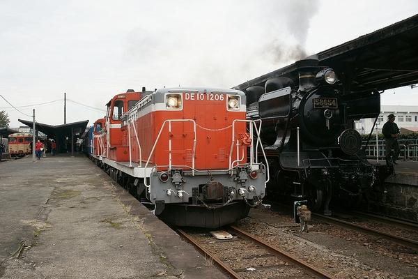 train2178_photo0048