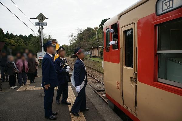train2178_photo0055