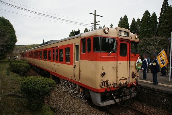 train2178_photo0057