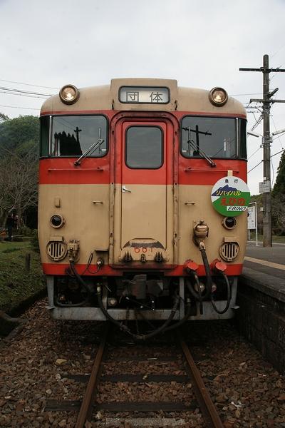 train2178_photo0058