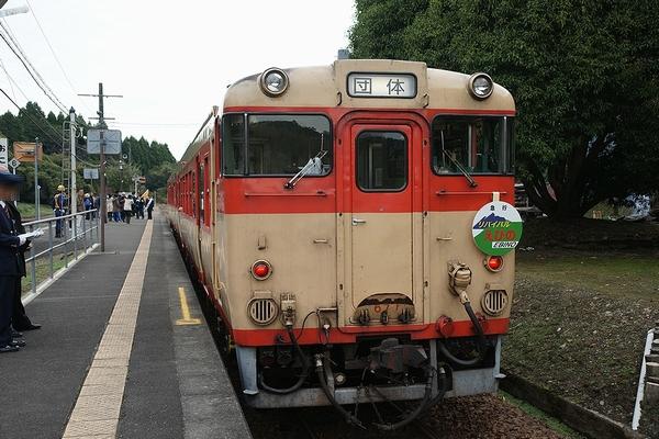 train2178_photo0060