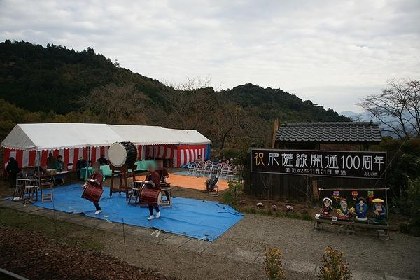 train2178_photo0063