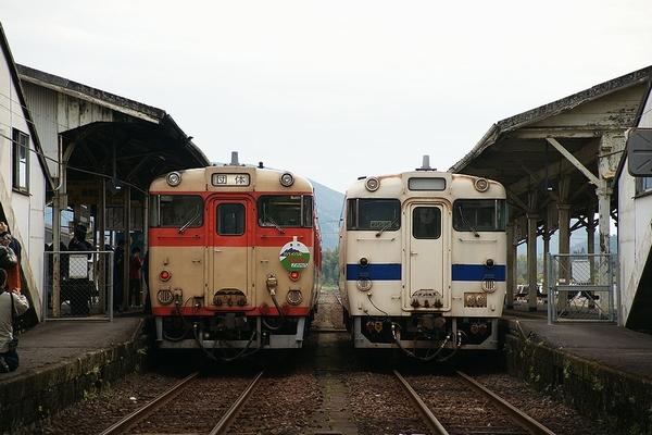 train2178_photo0065