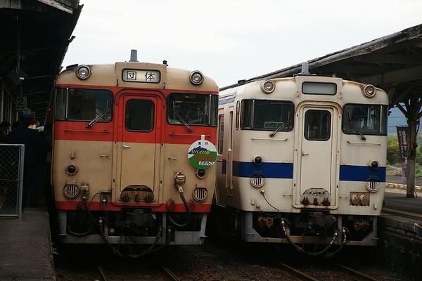 train2178_photo0066