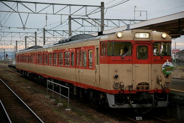 train2178_photo0067