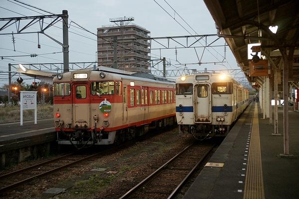 train2178_photo0068