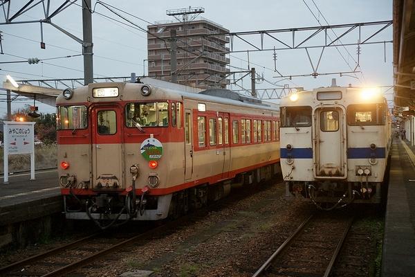 train2178_photo0069