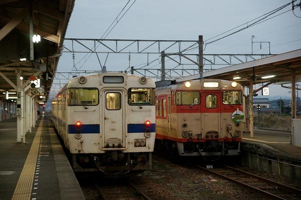 train2178_photo0070