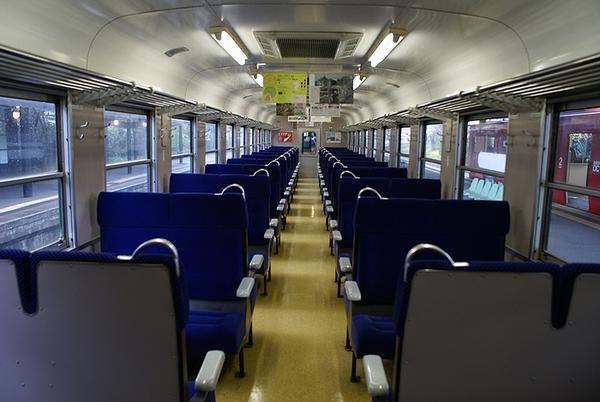 train0048_train0002