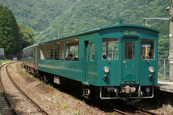 train0054_main