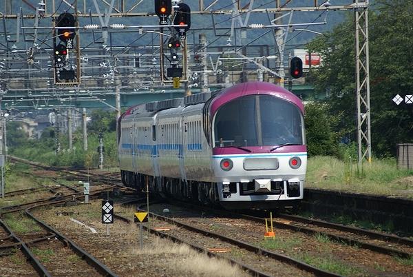 train0086_photo0003