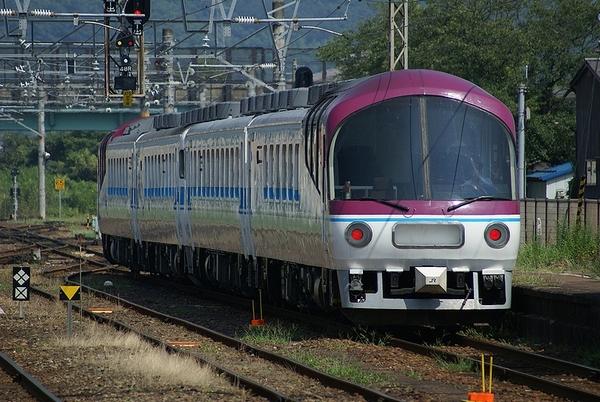 train0086_photo0004