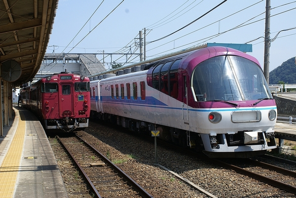 train0086_photo0010