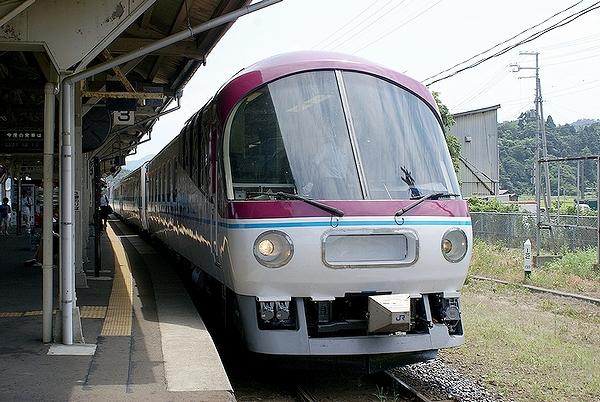 train0086_photo0016