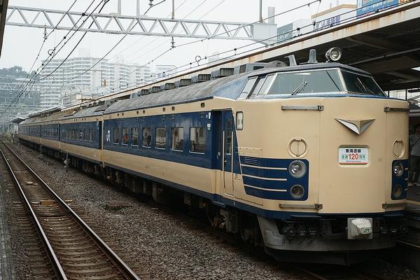 train0113_main