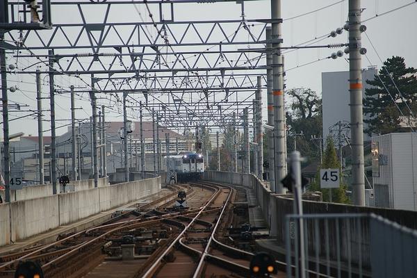 train0174_photo0001