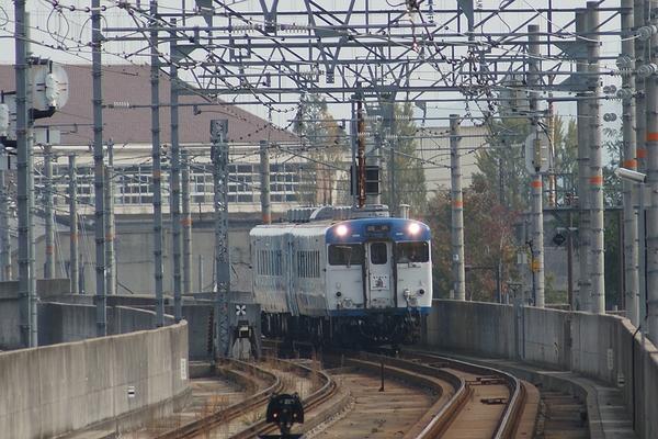 train0174_photo0002