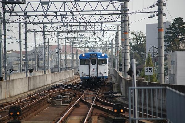 train0174_photo0004