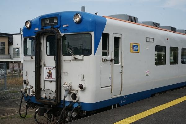 train0174_photo0022