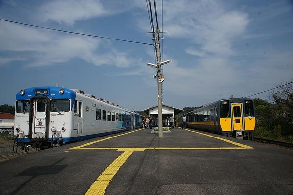 train0174_photo0026