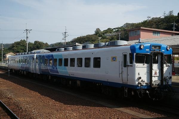 train0174_photo0029