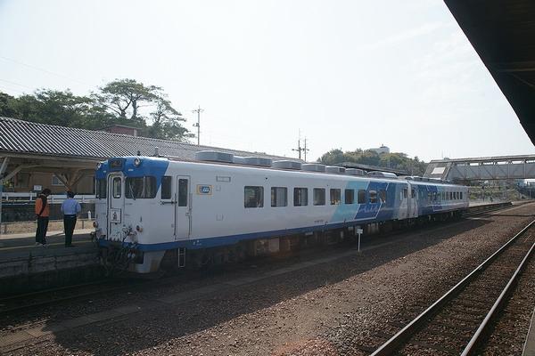 train0174_photo0031