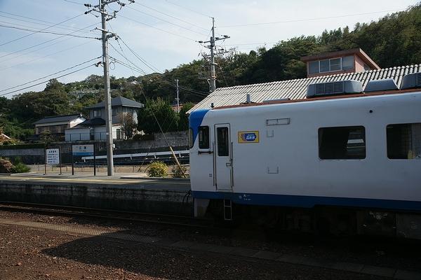 train0174_photo0032