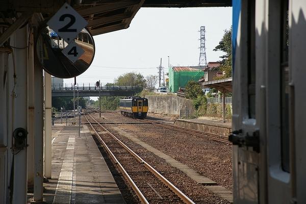 train0174_photo0035