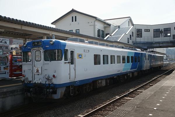 train0174_photo0038