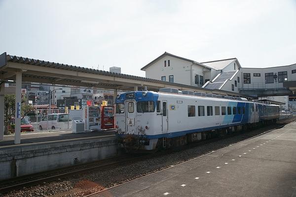 train0174_photo0040