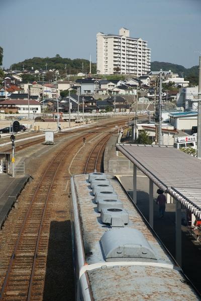 train0174_photo0041