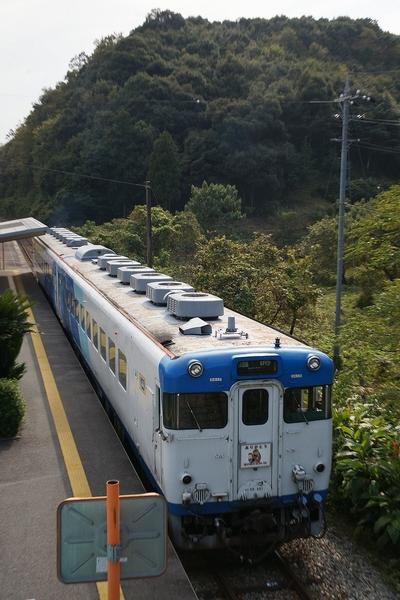 train0174_photo0043
