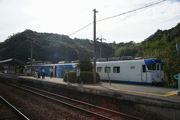 train0174_photo0048