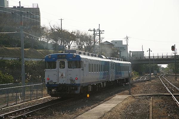 train0174_photo0063