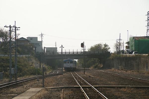 train0174_photo0064