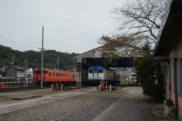 train0174_photo0065