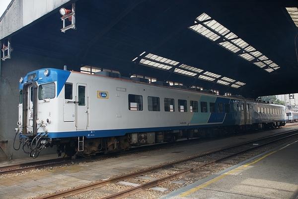 train0174_photo0070