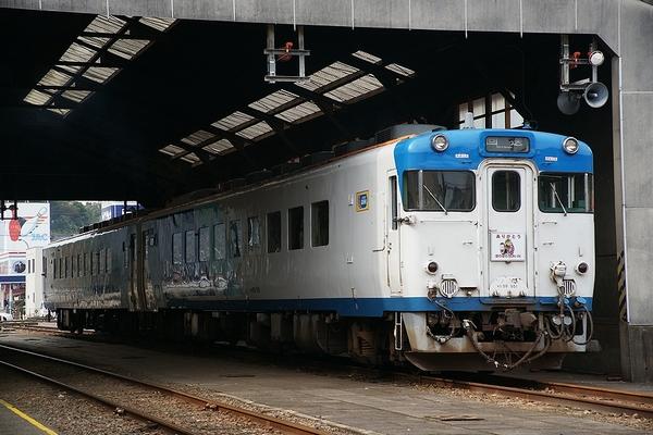 train0174_photo0072