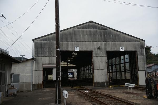 train0174_photo0078