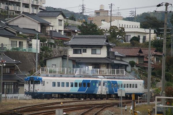 train0174_photo0082