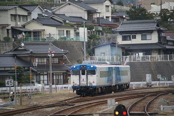 train0174_photo0085