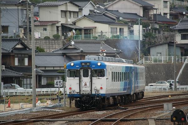 train0174_photo0087
