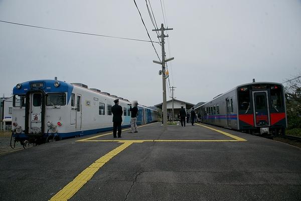 train0174_photo0099