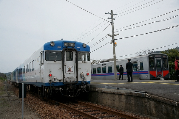 train0174_photo0100