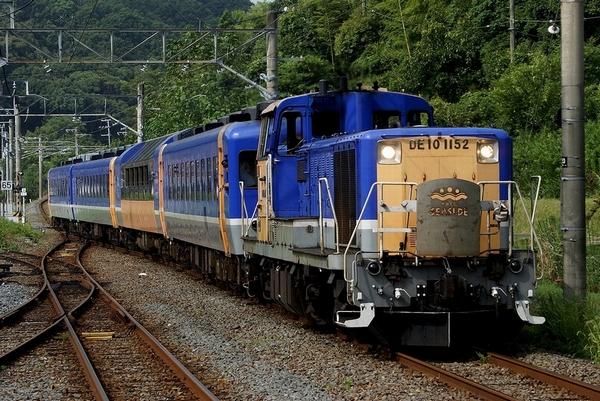 train0083_main